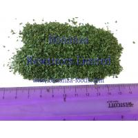 Quality Dehydrated Parsley  Leaves2-4mm for sale