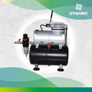 mini air compressor TC-186