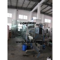 Wholesale glue filling machine ,glue filler from china suppliers