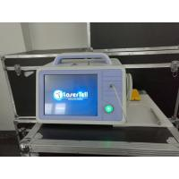 Wholesale 5mW 980nm Diode Laser Treatment for Varicose Veins  CW Pulse / Single Pulse from china suppliers