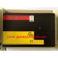 Wholesale UES815S by EPRO GmbH - Buy at Grandly Automation Ltd from china suppliers
