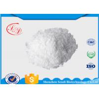 Wholesale Prohormones DHEA Hormone Supplement Epiandrosterone Steroid Powder from china suppliers
