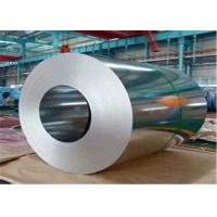 Wholesale Overthin 0.12-0.3mm  SS220 SS280 SS350 hot dip galvanized steel sheet roll for industrial from china suppliers