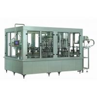 Buy cheap Water Filling Machine 6000BPH from wholesalers