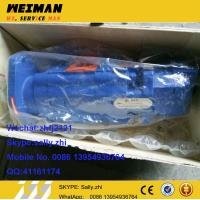 Wholesale brand new Gear pump, 4120005404, sdlg backhoe parts for sdlg backhoe loader B877 from china suppliers
