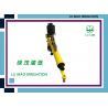 Buy cheap 1-1/2 Inch Female Thread Rain Gun Sprinkler Aluminum Alloy Metal Water Rain Gun from wholesalers