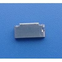 Wholesale replacement T-FLASH SOCKET SMT TYPE H=2.5MM from china suppliers