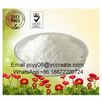 Wholesale Nandrolone No ester Hormone Powder For Muscle Building , Nandrolone Decanoate Powder from china suppliers