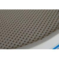 Wholesale Honeycomb Cordierite DPF from china suppliers
