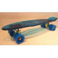 Wholesale penny cruiser complete mini globe bantam skates skate board skateboard from china suppliers