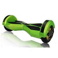 Wholesale Remote Control Self - Balancing scooter / balance wheels with blutooth 600w Rainproof from china suppliers