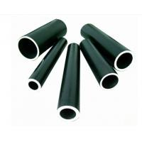 Wholesale 20MnNb6 16Mo3 seamless boiler tubes EN10216-2 grade 195GH P235GH P265GH from china suppliers