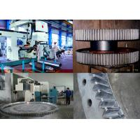 Wholesale CNC Automatic Laser Cladding Equipment from china suppliers