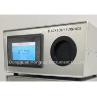 Wholesale Touch Screen Infrared Thermometer Calibration Special Blackbody Furnace With Easy Operation from china suppliers