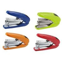 Wholesale Stapler from china suppliers