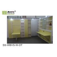 Wholesale Single Modern Wall Bed  from china suppliers