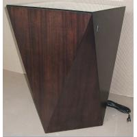 Wholesale Hotel lobby furniture,End table,side table,coffee table LB-0004 from china suppliers