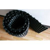 Wholesale Cooling Tower PVC Infill from china suppliers