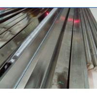 Wholesale 904L Square Hexagonal Stainless Steel Bar 600mm x 600mm ISO API Certification from china suppliers