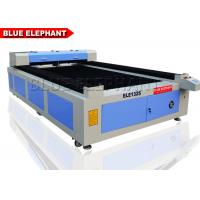 Wholesale 1325 Cnc Color Laser Engraving Machine Portable 3d Laser Metal Cutting Machine from china suppliers