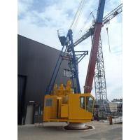 Wholesale DIN Q690 Port Crane Parts from china suppliers