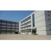 XIAMEN UNIPRETEC CERAMIC TECHNOLOGY CO., LTD.