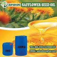 Wholesale Safflower seed oil from china suppliers