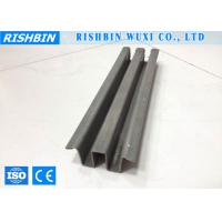 Wholesale 70 mm Shaft Diameter Sigma Steel Cold Roll Forming Machine Hydraulic Cutting from china suppliers