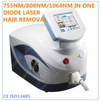 where to buy laser hair removal machine
