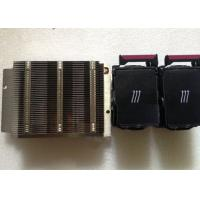 Wholesale 654757-001 654752-001 HP Server Heatsink CPU cooling kits for HP DL360p Gen8 from china suppliers
