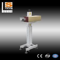 Wholesale 30W Laser Engraving Equipment Desktop Laser Engraving Machine For Plastic Bottle from china suppliers