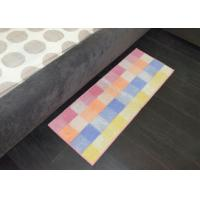 Wholesale Acrylic Floor Mat for Home decoration from china suppliers
