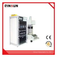 Wholesale Automatic Filter Measuring Device and Filter Measuring Testing machine and Automatic Filter Measuring Tester from china suppliers