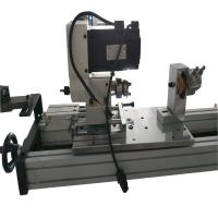 Wholesale Automatic Air-core Coil Winding Machine with Peeling Made In China from china suppliers