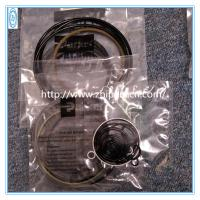 Wholesale Soosan SB-81 Hammer Complete Breaker Seal Kit Various / Custom Size from china suppliers