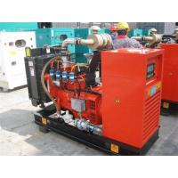 Wholesale Low Emission 120kw Diesel Generator , Natural Gas Generators For Home Use from china suppliers