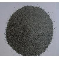 Wholesale Refractory Castable High Strength Wear Resistant Castable with Sic from china suppliers