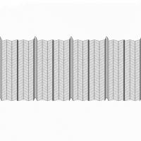 Buy cheap Diamond Hole Shape Galvanized Expanded Metal Lath for Building Partition from wholesalers