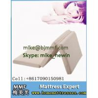 Wholesale Mattress for camping from china suppliers