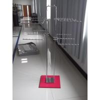 Wholesale 4-Way Garment Rack from china suppliers
