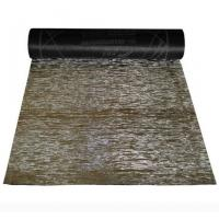 Wholesale Construction building waterproof materials SBSmodified bitumen sheet membrane supplier from china suppliers