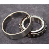 Wholesale 150X225X35mm N1030K Cylindrical Roller Bearing Lower Noise For Motors / Dynamos from china suppliers