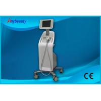 Wholesale Advanced Diode Laser Machine Liposonix Body Slimming Equipment from china suppliers