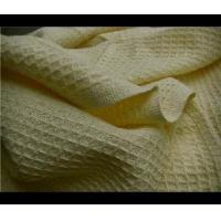 Wholesale Hospital Cotton Thermal Blanket (LJ-C02) from china suppliers