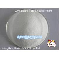 Wholesale Fungicide Furazolidone Pharmaceutical Raw Materials for Anti - infective drugs from china suppliers