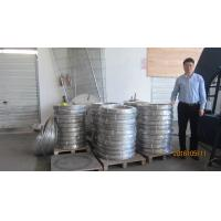 Wholesale JIS G3469 G3463  STAINLESS STEEL SEAMLESS COIL TUBE , 10MM  X 1MM X 100M from china suppliers