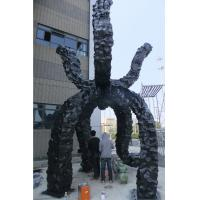 Wholesale bespoke landscape sculpture,city square statues,park sculpture from china suppliers