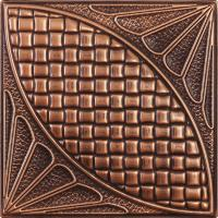 Wholesale Heat Insulation Decorative 3D Board / 3D Leather Cladding Wall Panel , D-006 from china suppliers