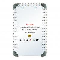 Wholesale 10 in 32 out MULTISWITCH from china suppliers