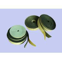 Wholesale PE EVA SBR Heat Insulation Tape Self Adhesive For Air Conditioner Window Doors from china suppliers